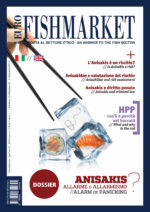 cover21_Anisakis
