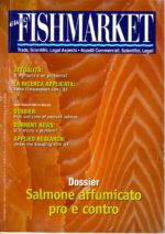 Eurofishmarket_10