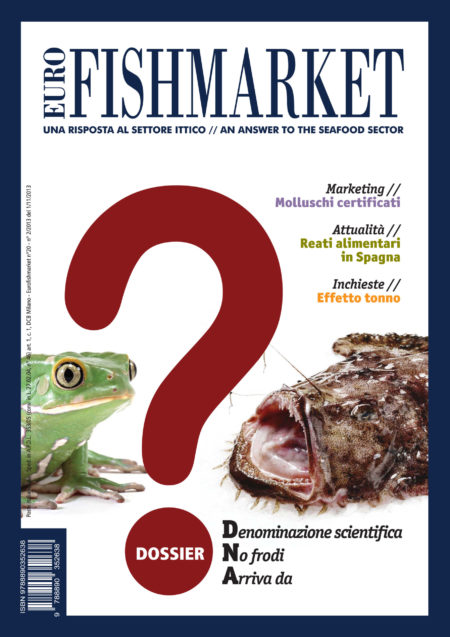 Eurofishmarket_Cover_2