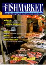 Eurofishmarket_cover_11