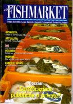 Eurofishmarket_cover_12