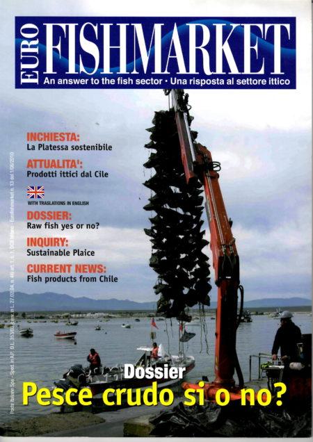 Eurofishmarket_cover_13.jpg