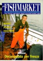 Eurofishmarket_cover_9.jpg