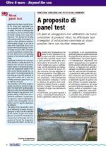 Screen_A_proposito_di_Panel_test