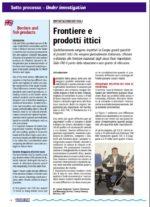 Screen_Frontiere e prodotti ittici