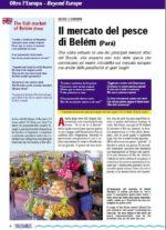 Screen_Il mercato del pesce di Belem