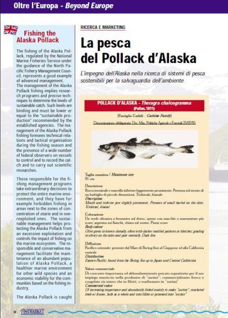 Screen_La pesca del Pollack d'Alaska