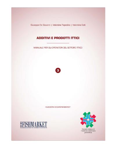 manuale additivi efm 19