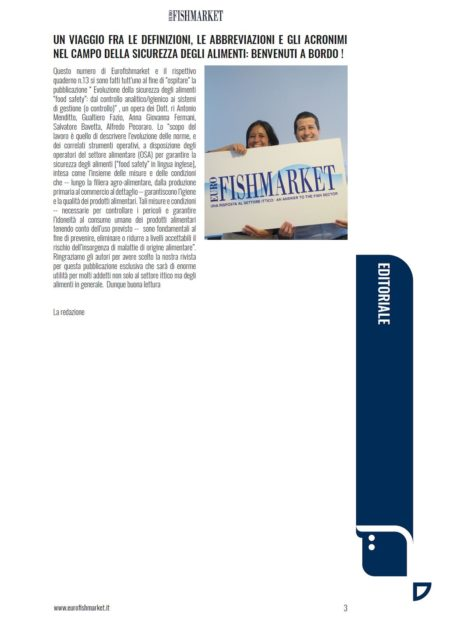 Editoriale EFM29