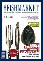 EFM22_Cover