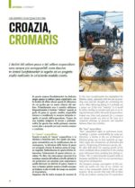 Screen_018_04_CROAZIA CROMARIS