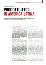 Screen_018_06_PRODOTTI ITTICI IN AMERICA LATINA