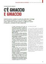 Screen_018_07_C'È GHIACCIO E GHIACCIO