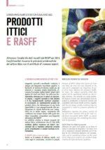 Screen_018_08_PRODOTTI ITTICI E RASFF