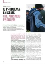 Screen_018_11_IL PROBLEMA ANISAKIS