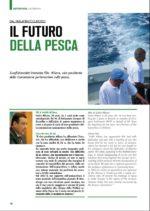 Screen_018_15_IL FUTURO DELLA PESCA