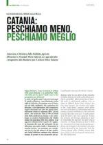 Screen_04_CATANIA - PESCHIAMO MENO, PESCHIAMO MEGLIO