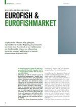 Screen_05_EUROFISH & EUROFISHMARKET