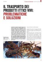 Screen_08_IL TRASPORTO DEI PRODOTTI ITTICI VIVI