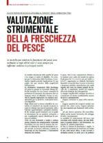 Screen_09_VALUTAZIONE STRUMENTALE DELLA FRESCHEZZA DEL PESCE
