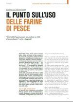 Screen_10_IL PUNTO SULLE FARINE DI PESCE