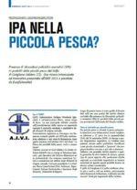 Screen_14_IPA NELLA PICCOLA PESCA