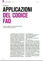 Screen_16_APPLICAZIONI DEL CODICE FAO