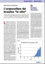 Screen_EFM14AcquacolturaBranzino