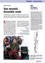 Screen_EFM15Attualita-GranchioReale
