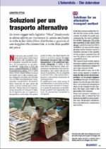 Screen_Eurofish 103 - TRASPORTI