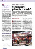 Screen_Fish 30 - Dossier_certificazioni_pubbliche o private