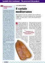 Screen_Il caviale_mediterraneo