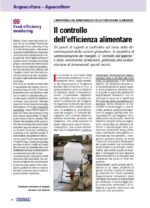 Screen_Il controllo_efficienza_alimentare