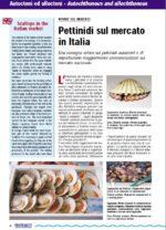 Screen_Pettinidi sul mercato in Italia