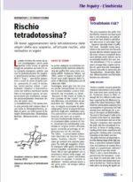 Screen_Rischio tetradotossina