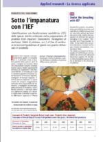 Screen_Sotto_impanatura_con_IEF