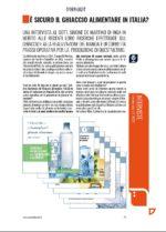 screen_EFM 25 (magazine)_È SICURO IL GHIACCIO ALIMENTARE IN ITALIA