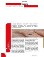 screen_EFM 27 (magazine)_DECONGELATO PER FRESCO