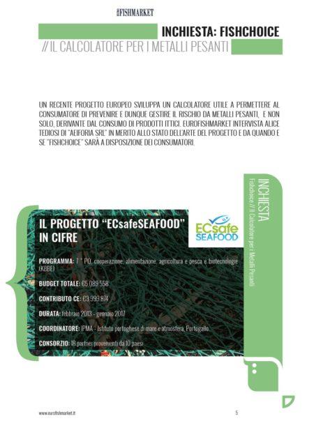 screen_EFM 27 (magazine)_FISHCHOICE_IL CALCOLATORE PER I METALLI PESANTI