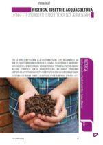 screen_EFM 27 (magazine)_INSETTI_PRODOTTI ITTICI E TENDENZE ALIMENTARI