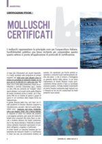 screen_EFM20_06-16 - Molluschi certificati