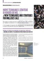 screen_EFM22-NUOVE TECNOLOGIE E STRATEGIE DI VENDITA DEI MEL