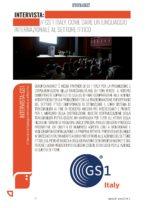 screen_Intervista_GS1 ITALY_COME DARE UN LINGUAGGIO INTERNAZIONALE AL SETTORE ITTICO