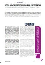screen_MAGAZINE_EFM-24[RISCHI ALIMENTARI E COMUNICAZIONE PARTECIPATIVA] copy