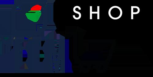Eurofishmarket Shop